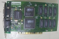DCIM100GOPROGOPR1616.